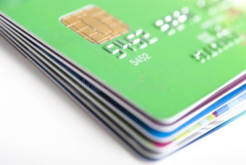 Download 看板卡赊帐栈 库存照片. 图片 包括有 支付, 横幅提供资金的, 特写镜头, 商业, 电子, 事务处理, 宏指令 - 15697660