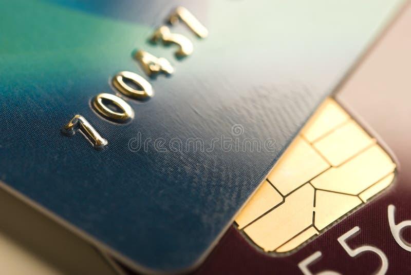 Download 看板卡赊帐 库存图片. 图片 包括有 绿色, 重击, 支付, 特写镜头, 消费, 细长立柱, 商业, 付款 - 15697703