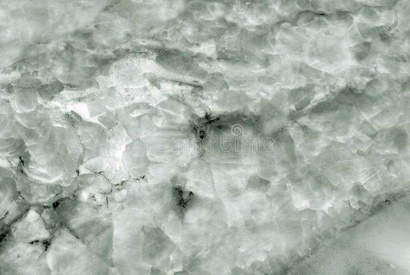 真正的大理石纹理背景,从自然的详细的真正大理石 免版税库存图片