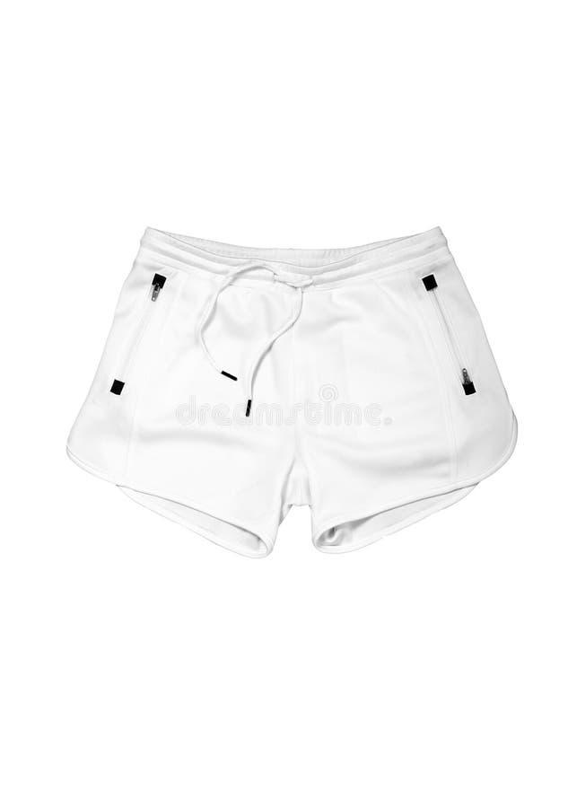 短裤 图库摄影