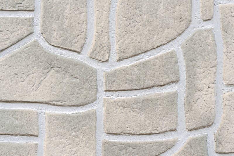 石制品 库存图片