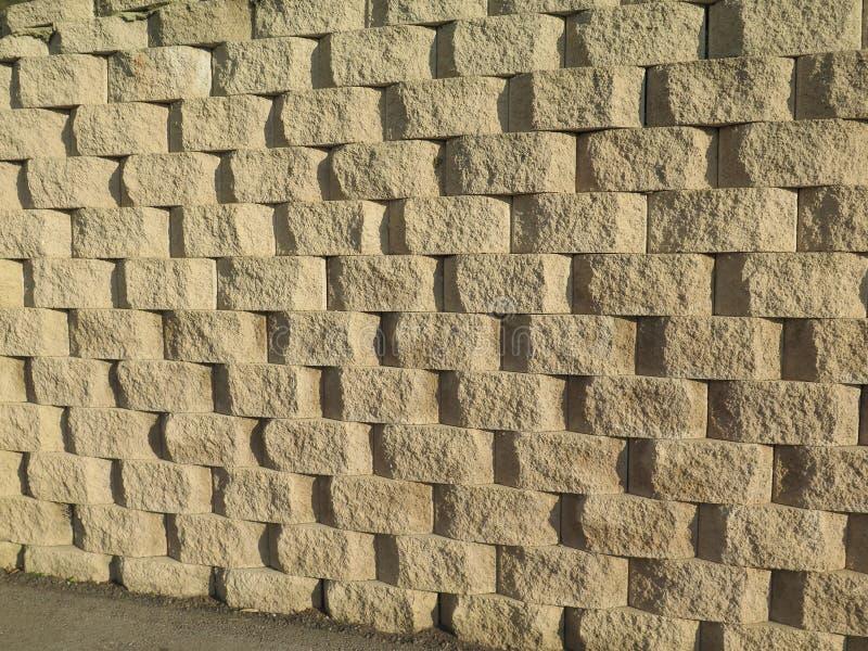 Download 石墙块 库存图片. 图片 包括有 阻碍, 材料, 封锁, 表面, 纹理, 不列塔尼的, 墙壁, grunge - 62528597