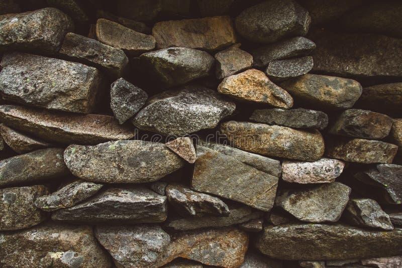 石墙纹理抽象背景  r o 库存照片