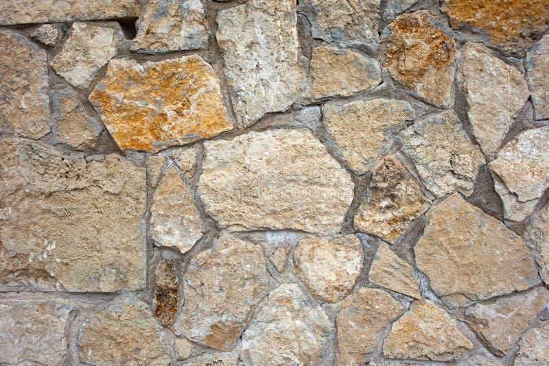 石工,纹理 库存照片