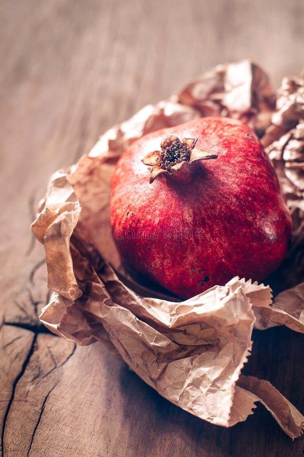 Download 石榴 库存照片. 图片 包括有 土气, 特写镜头, 点心, 果子, 全部, 有机, 成熟, 饮食, 鲜美 - 62535978