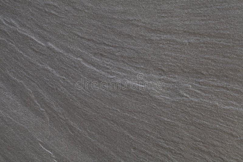 石灰石岩石纹理 免版税图库摄影