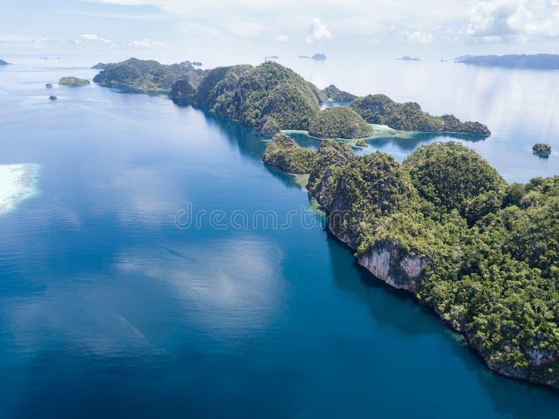 图片 包括有 找到, 保护, 安静, 海洋, 石灰石 - 106223114