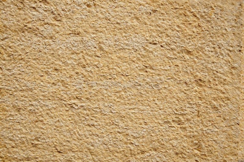石灰石石模式 库存照片