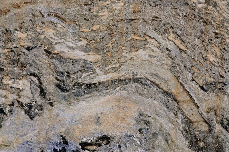 石灰石背景 库存图片