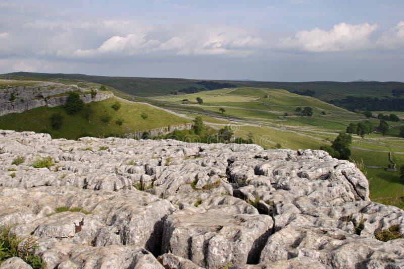 Download 石灰石路面 库存照片. 图片 包括有 英国, 石头, clint, 岩石, 山谷, 小山, 公园, 石灰石, 约克夏 - 62868