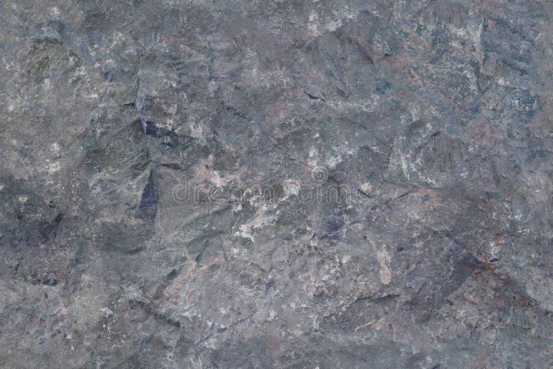 石玄武岩 纹理 免版税库存图片