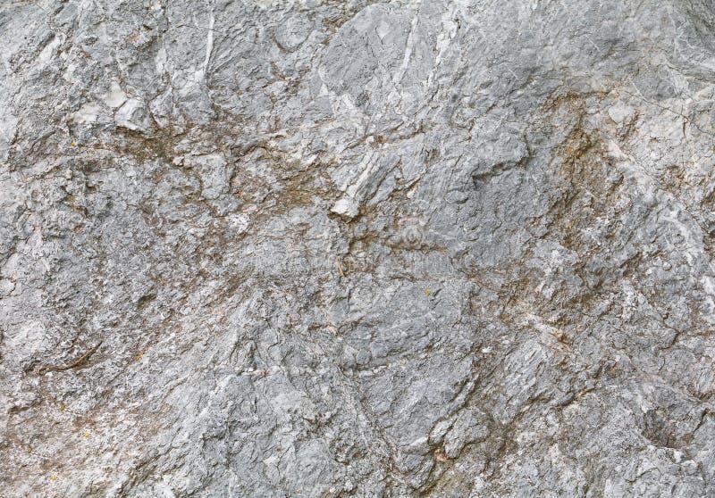 石纹理大理石样式,侵蚀创造惊奇本质上 库存照片