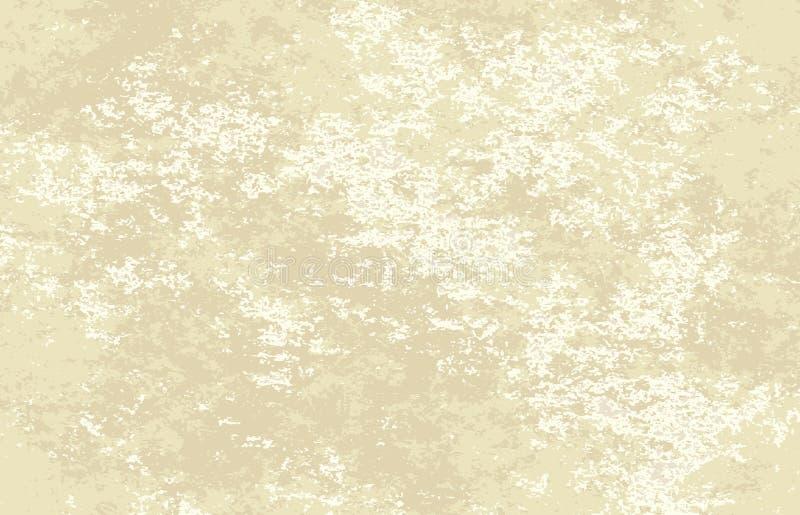 石纹理抽象难看的东西背景  库存例证