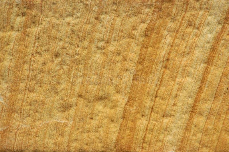 石纹理02 库存照片