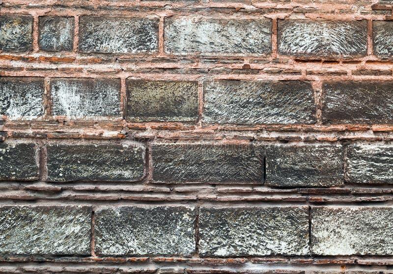 从石背景的墙壁 库存图片