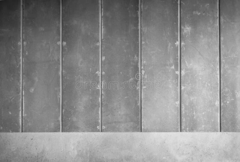 石膏板 免版税库存图片