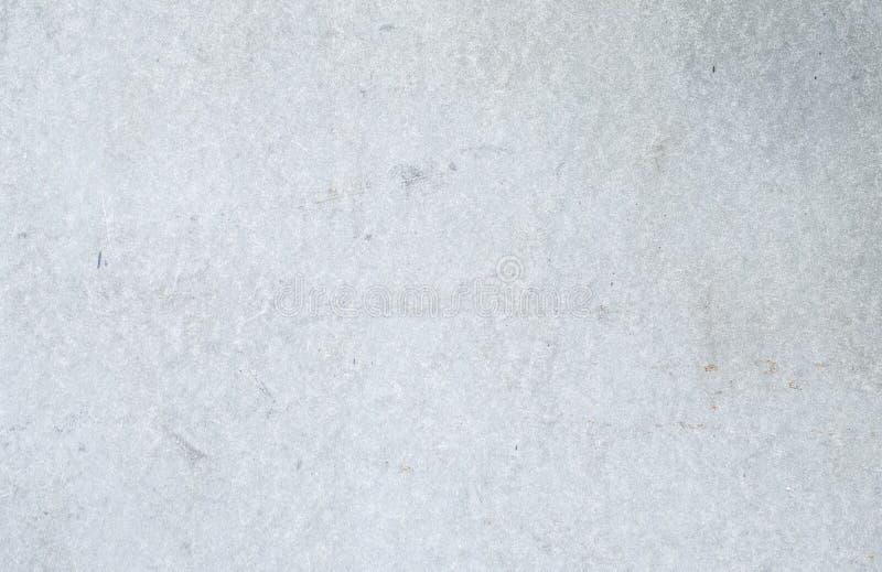 石膏纹理 库存照片