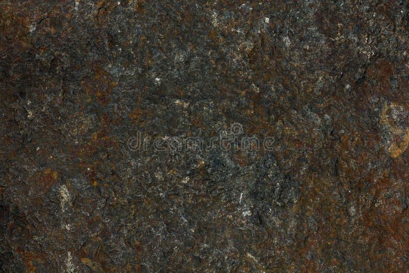 石表面纹理 免版税库存图片