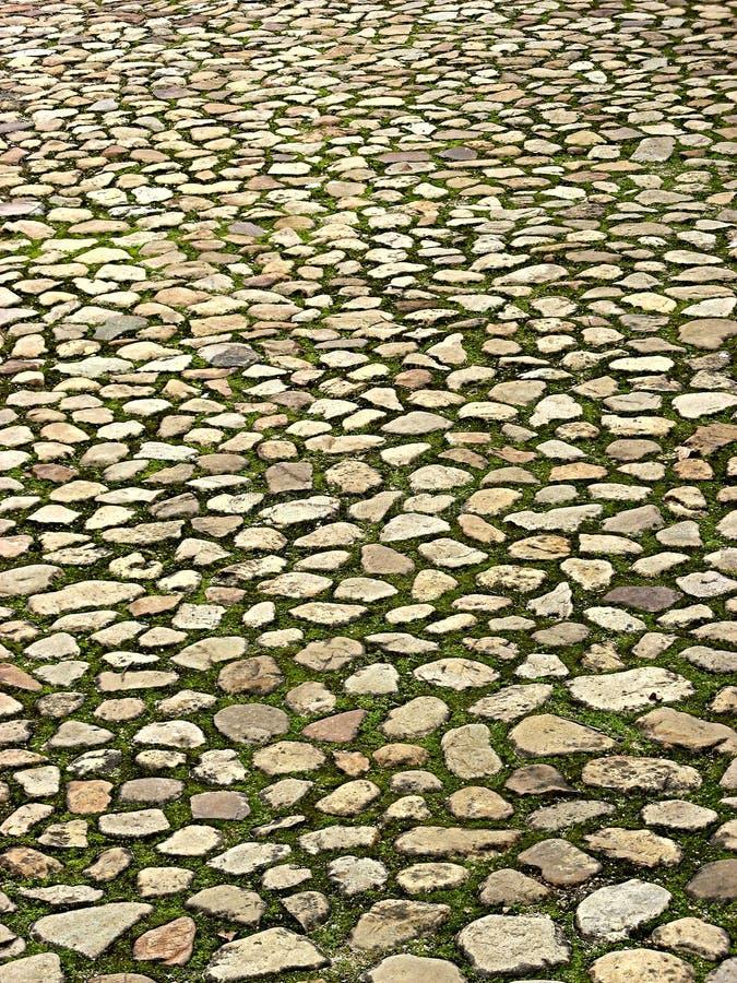 石表面2 免版税库存图片