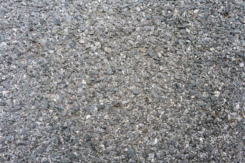 石头和岩石地板纹理 库存图片
