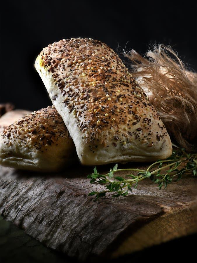Download 石头被烘烤的Paninis 库存照片. 图片 包括有 阿诺德, 平分, 绿色, 苹果酱, 巴西, 面粉, 午餐 - 72361618