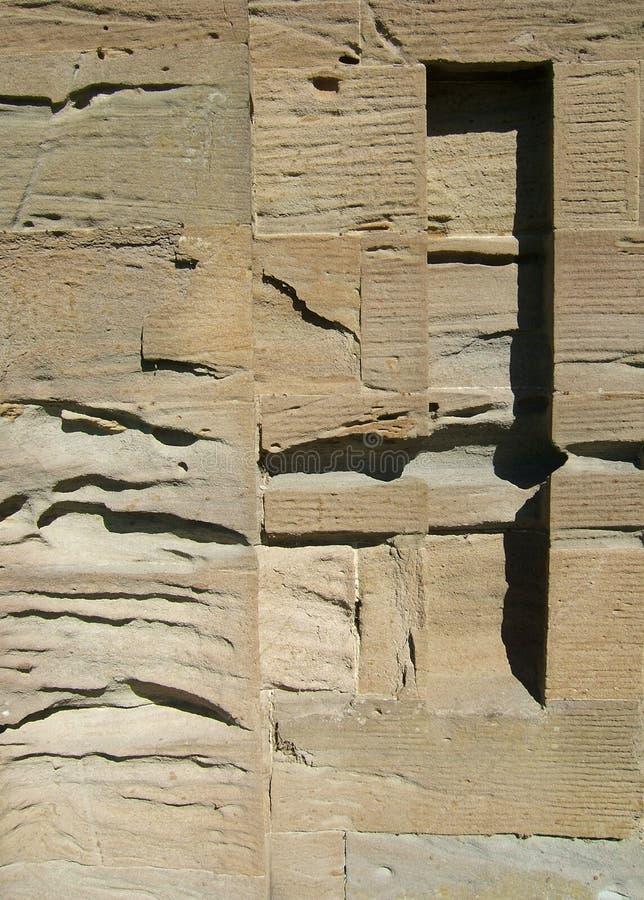 Download 砂岩风化了 库存图片. 图片 包括有 背包, 抽象, 详细资料, 顽皮地, 腐蚀, 石头, 砂岩, 风化, 雕刻 - 178883