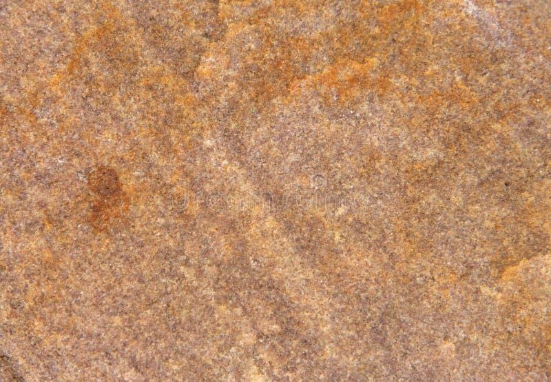 砂岩 免版税库存图片
