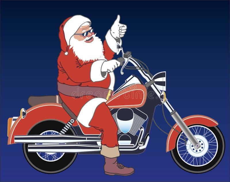 砍刀圣诞老人