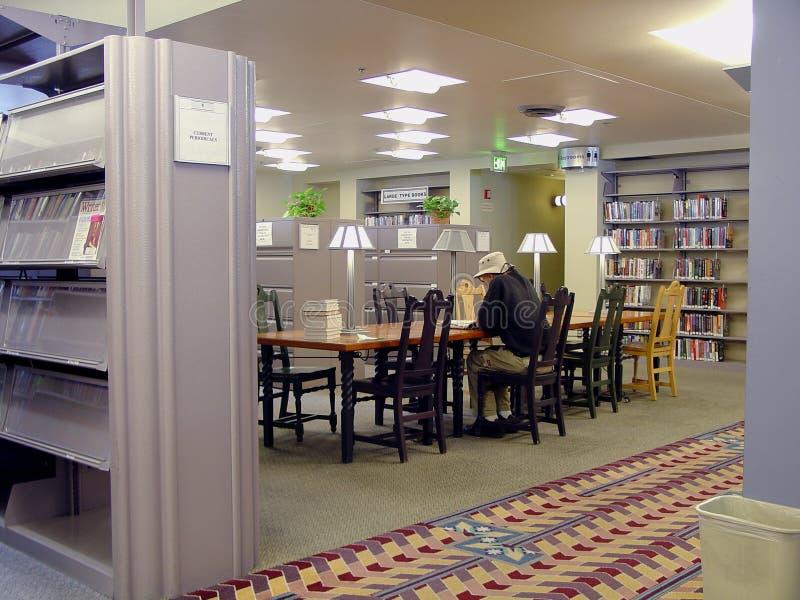 Download 研究时间 库存照片. 图片 包括有 环境, 研究, 教育, 图书管理员, 室内, 图书馆, 搜索, 杂志, 读取 - 189940