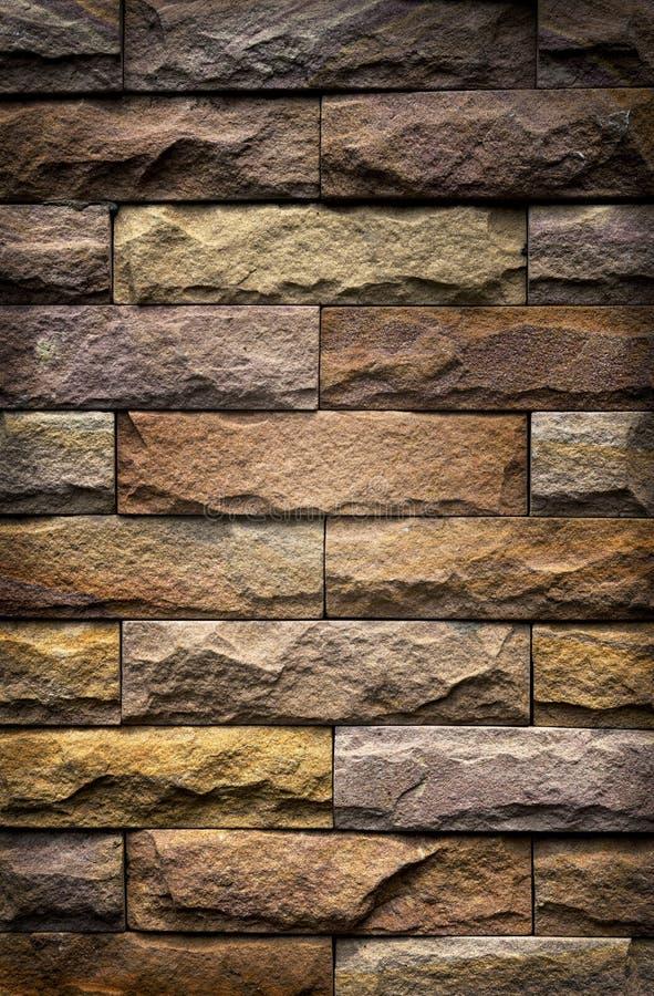 Download 砖墙 库存照片. 图片 包括有 墙壁, 固定, 年龄, 风化, 具体, 不列塔尼的, 结构, 门面, 背包 - 30327714