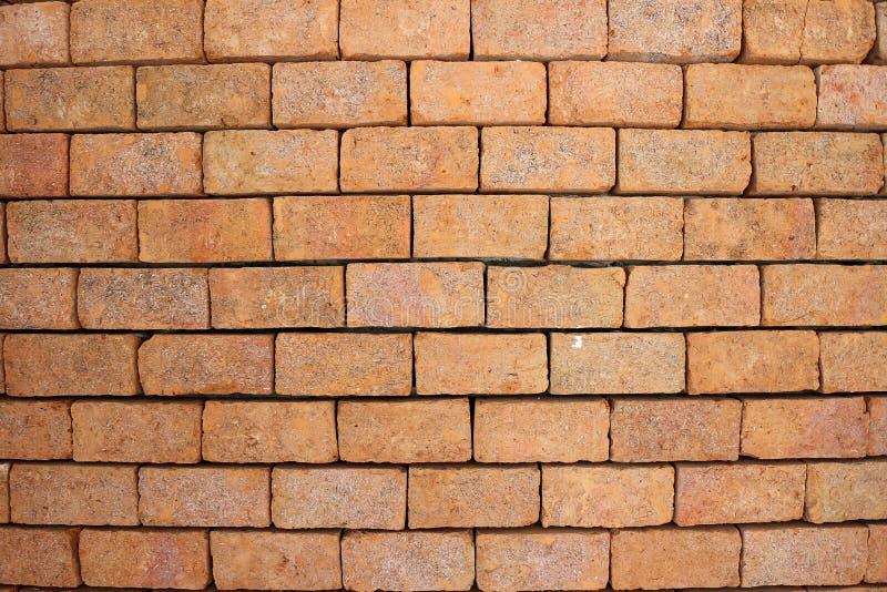 砖石墙葡萄酒老表面背景 库存图片