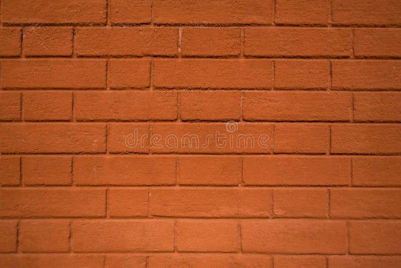 砖石造壁无缝的纹理或背景 免版税库存照片