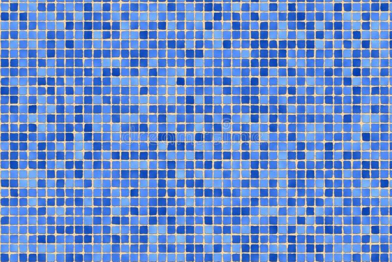 砖纹理 向量例证