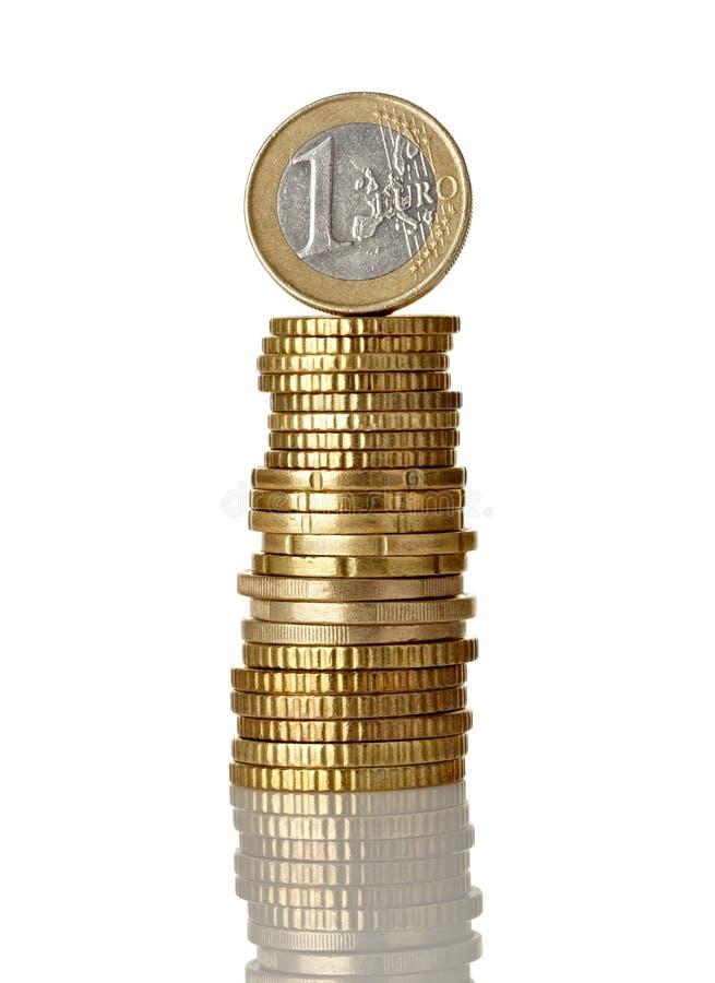 Download 硬币 库存照片. 图片 包括有 现有量, 背包, 金属, 投资, 付款, 商业, 经济, 珍贵, 收入, 金子 - 22358716