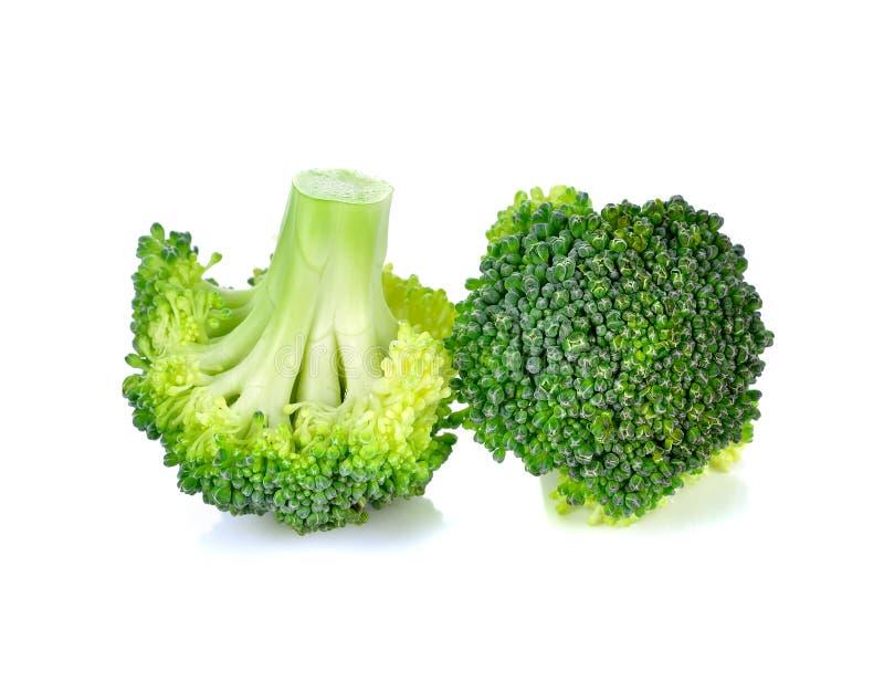 Download 硬花甘蓝菜 库存照片. 图片 包括有 绿色, 成份, 饮食, 词根, 美食, 卡路里, 生活方式, 自然 - 59108016