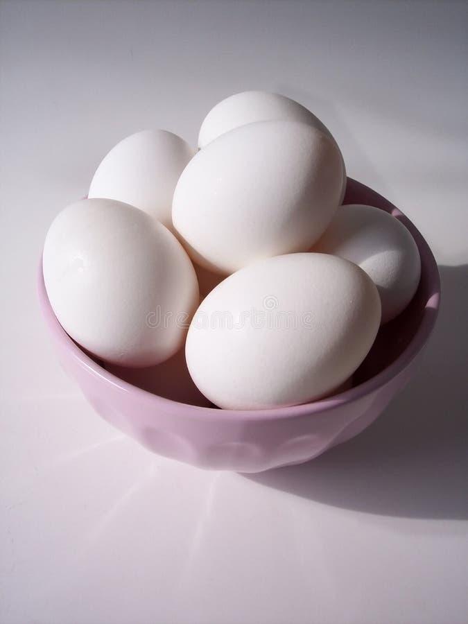 Download 碗鸡蛋 库存照片. 图片 包括有 食物, 困难, 国家(地区), 饮食, 粉红色, 蛋白质, 油炸物, 重量 - 191254