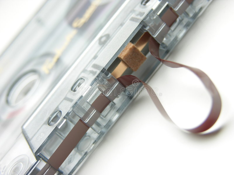 Download 磁带 库存图片. 图片 包括有 收音机, 分析, 音乐, 塑料, 茄子, 数字式, 对象, 详细资料, 声音 - 192423