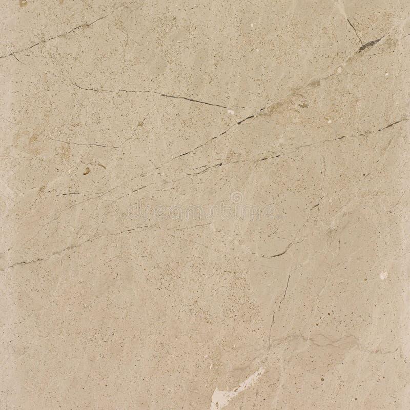 磨刀的石灰石瓦片纹理 免版税库存图片