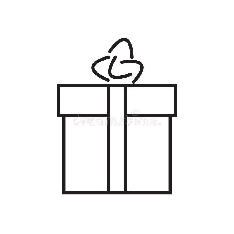 插画 包括有 欢乐, 购物, 对象, 正方形, 礼品 - 108099038