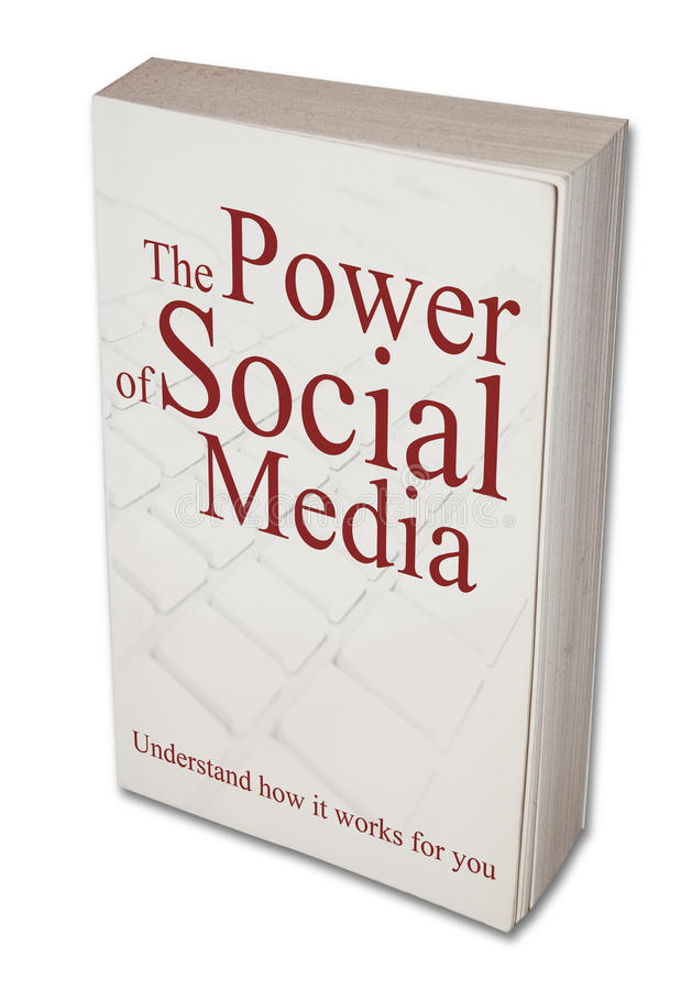 社会媒体 库存图片