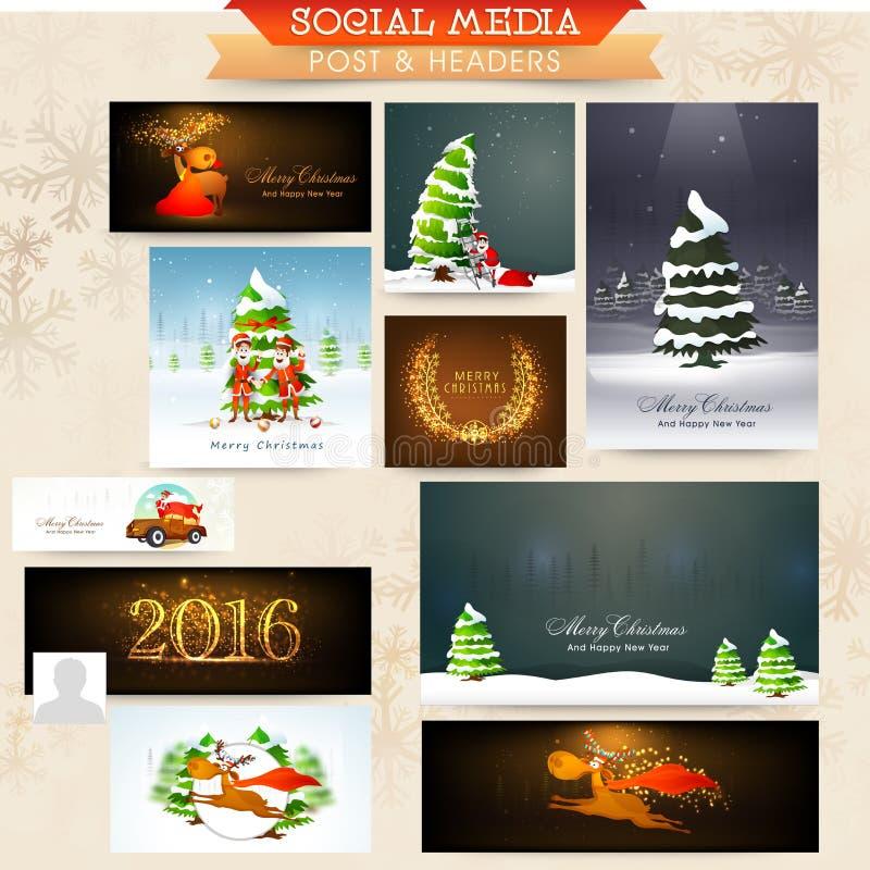 Download 社会媒介岗位或倒栽跳水圣诞节庆祝的 库存例证. 插画 包括有 12月, 公司, 祝贺, 网络, 愉快, 过帐 - 62529915