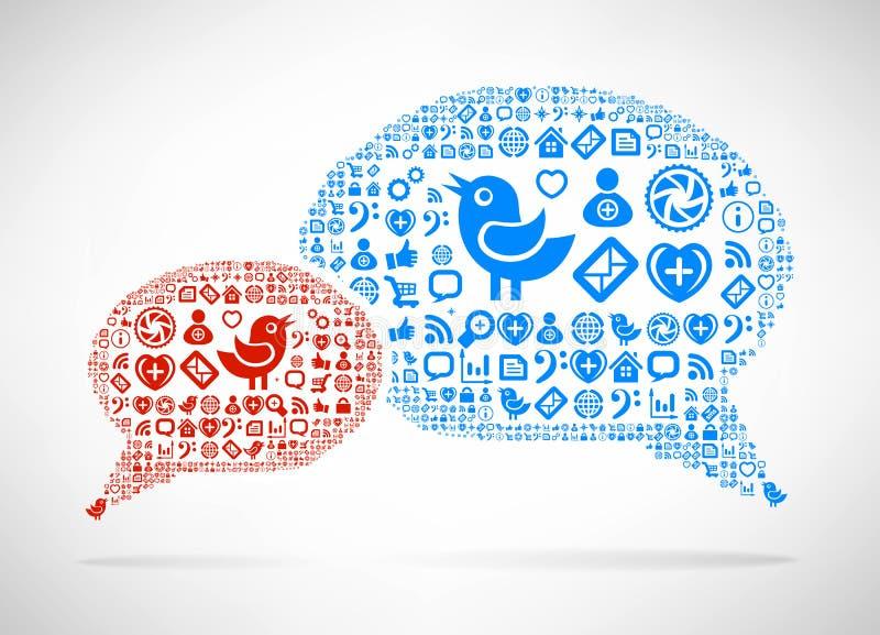 Download 社会媒介概念 向量例证. 插画 包括有 云彩, 按钮, 商业, 聊天, 连接, 论述, 购买权, 按照, 营销 - 30338788