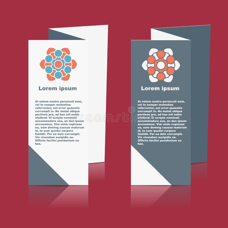 Download 社会infographic的小册子设计,图 向量例证. 插画 包括有 背包徒步旅行者, 想法, 启发, 创造性 - 59110077