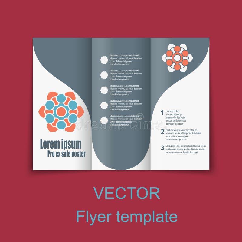 Download 社会infographic的小册子设计,图 向量例证. 插画 包括有 广告, 概念, 抽象, 商业, 背包徒步旅行者 - 59110088
