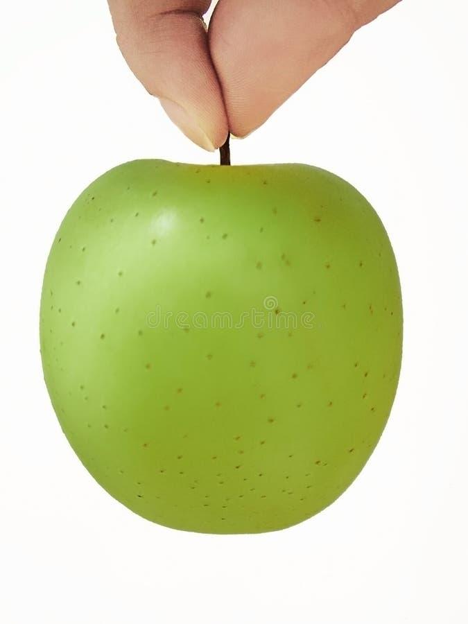 禁止的果子 库存照片