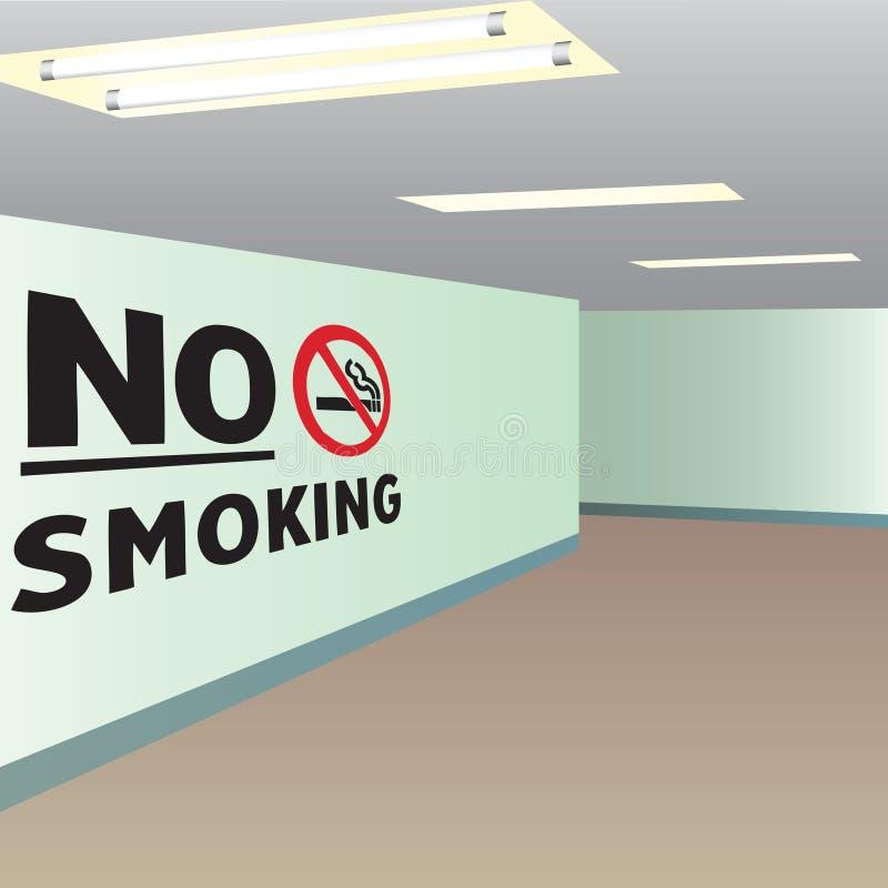 禁烟 皇族释放例证