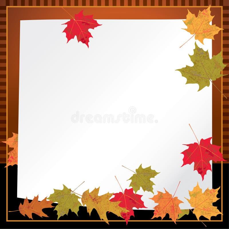 Download 秋叶背景例证 向量例证. 插画 包括有 模式, 叶子, 槭树, 五颜六色, 国界的, 例证, 秋天, 背包 - 59104130