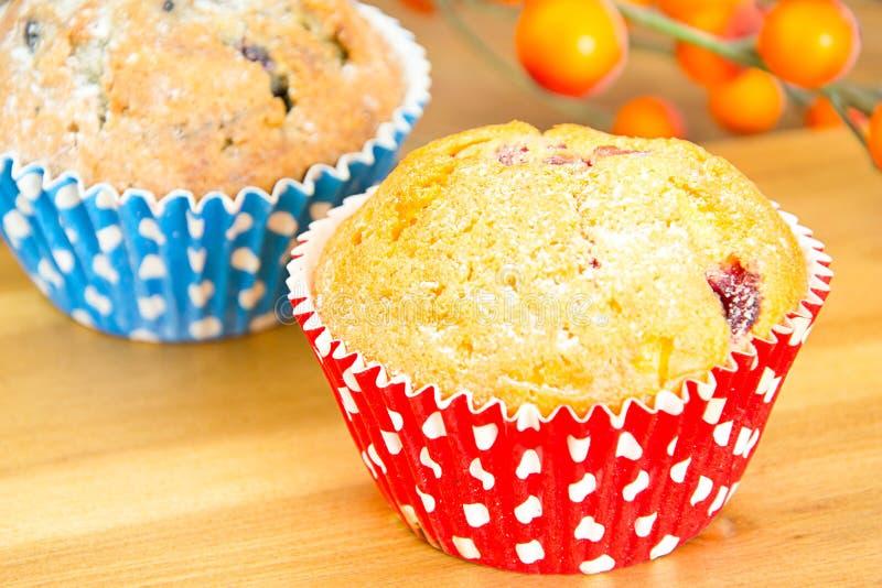 Download 秋天蛋糕用莓果 库存图片. 图片 包括有 背包徒步旅行者, 果子, 巧克力, 有阳台, 无核小葡萄干, 糖果 - 62529849