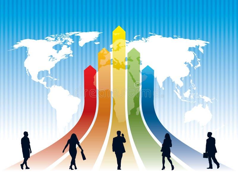 种族汇率世界