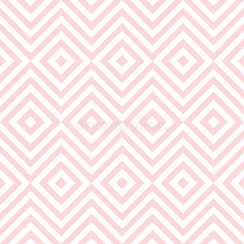 Download 种族部族之字形和菱形无缝的样式 库存例证. 插画 包括有 淡色, 织品, 苍白, 婴孩, 几何, 颜色, 可爱 - 62535451